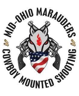 ASSOCIATE Membership - Mid-Ohio Marauders