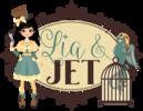 Lia & Jet