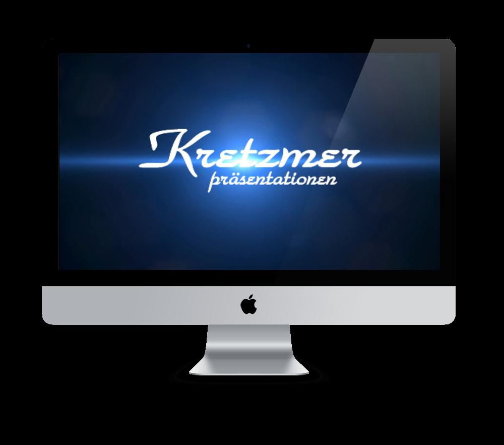 Ihr Logo, Teambild, Angebot