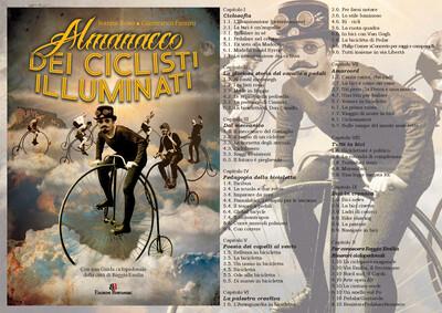 Almanacco dei Ciclisti Illuminati