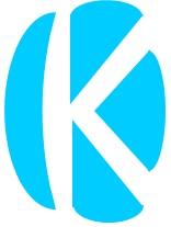 kitmoble