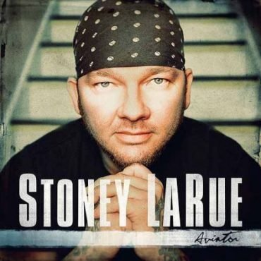 MP3 Digital Downloads: Stoney LaRue's
