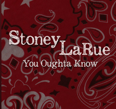 You Oughta Know - MP3 Track Download