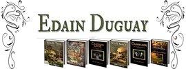 Edain Duguay's store