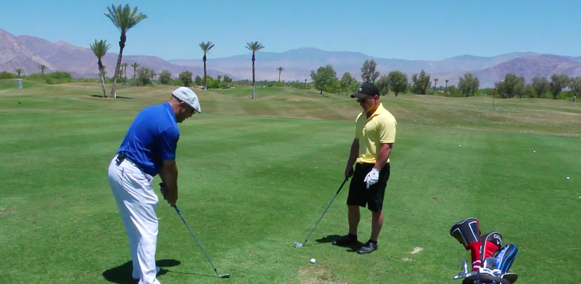 MSE TRAINING CAMP - BORREGO SPRINGS 2016