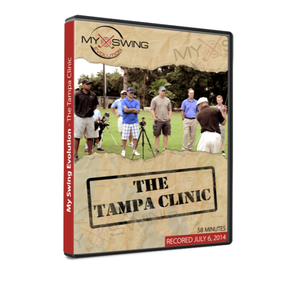 The Tampa Clinic TAMPCLC