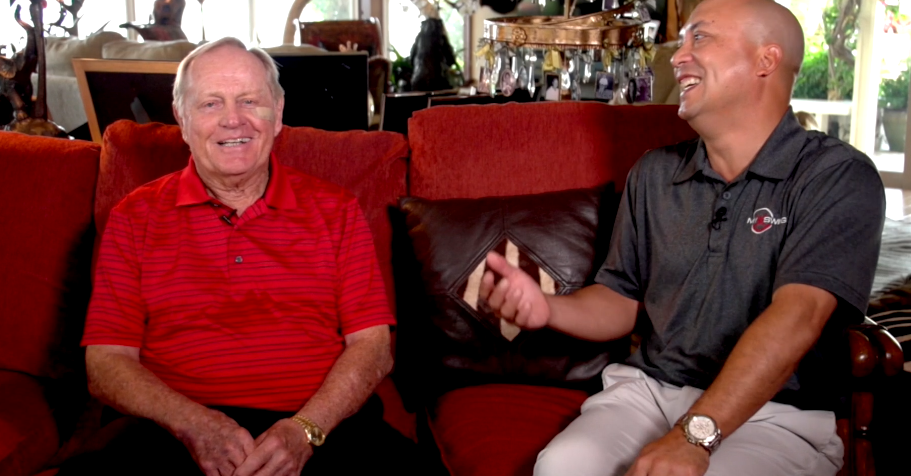 3 Pack Deal - The Hogan Code, My Driving Evolution, & Mr. Hogan (Digital Downloads)