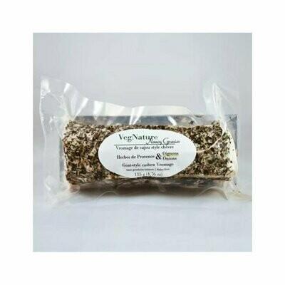 Vegnature - Vromage herbes provence oignons 135g
