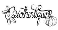 Biothentique