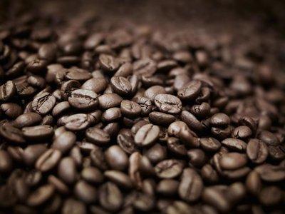 Café - Sumatra biologique équitable 1KG Vrac
