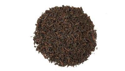 Thé noir indien biologique équitable 1Kg VRAC