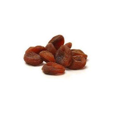 Abricots secs biologiques 1Kg VRAC