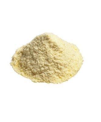 Farine de Maïs Biologique 1KG VRAC