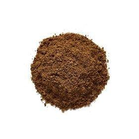 Sucre de noix de coco biologique 1KG VRAC