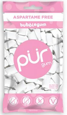 Pur - Gomme Balloune (80g)