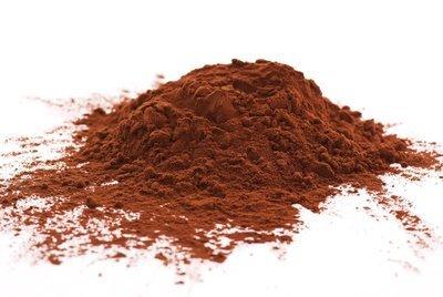 Poudre de cacao 10 – 12% bio équitable 1Kg VRAC