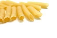 Penne de blé blanc biologique 1Kg VRAC bio