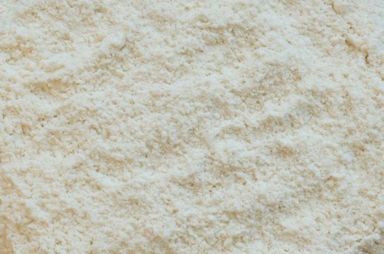 Farine à croissant biologique 1Kg Vrac 3048