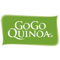 Gogo Quinoa – Muesli croustillant 5 grains (SG) bio 1Kg Vrac