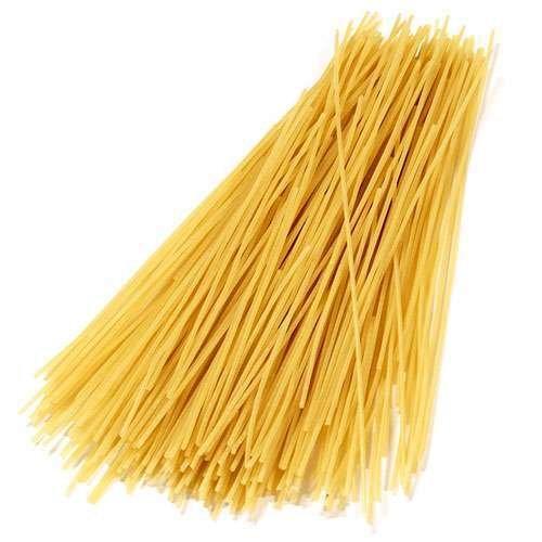 Gogo Quinoa – Spaghetti de quinoa bio 1Kg Vrac