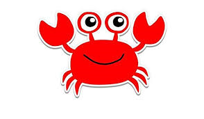 Parent Fun Night Crab Feed Reserved Table of 8 Only