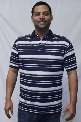Short Sleeve Pullover Shirt