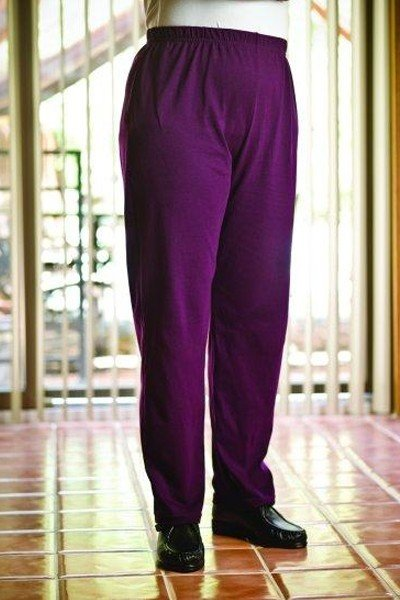 Women's Knit Pants
