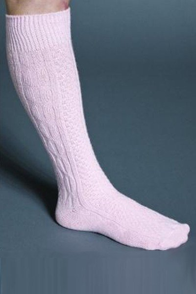 Women's Knee Socks