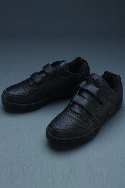 Men's Ajustable Sneakers