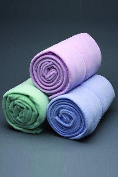Lap Blanket