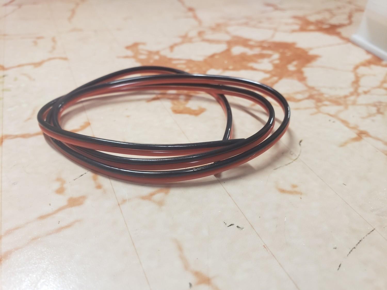 22 gauge  Premium Wire