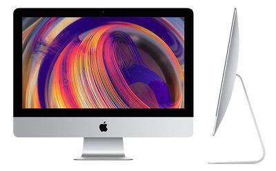 iMac 21.5-inch (Early 2019) sa Retina 4K ekranom