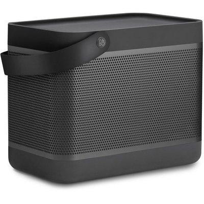 Beoplay Beolit 17 Bluetooth zvučnik (Stone Grey)