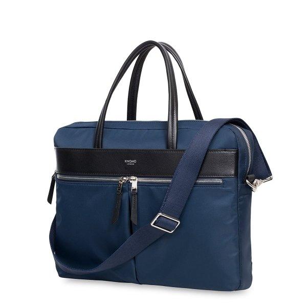"Hanover Slim Briefcase 14"""