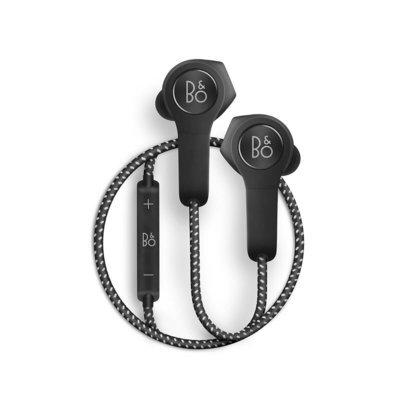 Beoplay H5 bežične Bluetooth slušalice