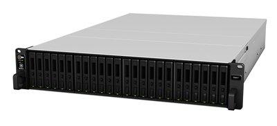 Synology FlashStation FS3017 24-Bay NAS server