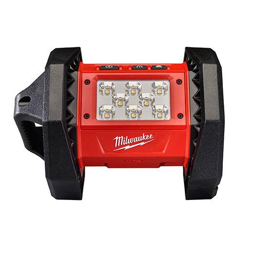 Milwaukee M18™ ROVER™ LED Flood Light 2361-20