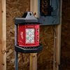 Milwaukee M18™ ROVER™ LED Flood Light