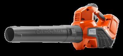 HUSQVARNA 320iB Cordless Blower