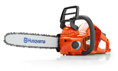 HUSQVARNA 536Li XP® CHAINSAW - 14