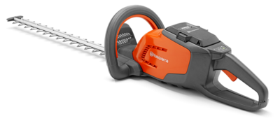 HUSQVARNA 136LiHD45 Hedge Trimmer - 45cm