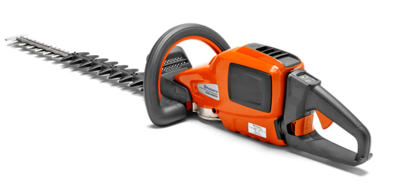 HUSQVARNA 536LiHD60X Hedge Trimmer - 60cm