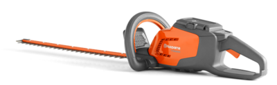 HUSQVARNA 115iHD55 Hedge Trimmer - 55cm