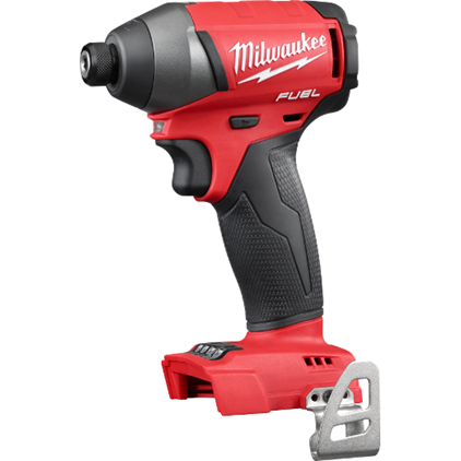 "M18 FUEL™ 1/4"" Hex Impact Driver (Tool Only) 2753-20"