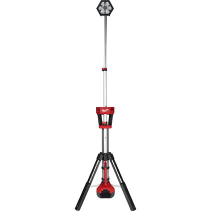M18™ ROCKET™ LED Tower Light 2130-20