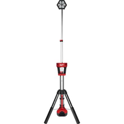 M18™ ROCKET™ LED Tower Light