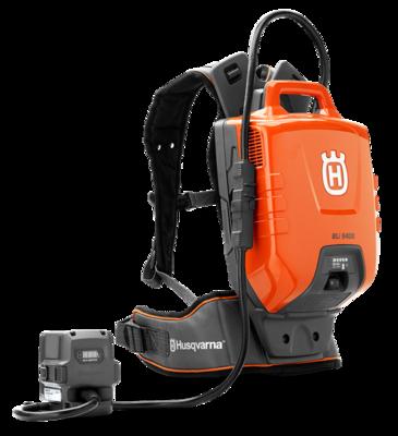 HUSQVARNA BLi940X Battery BackPack