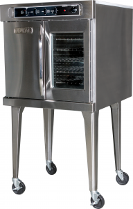 Royal Electric Standard Convection Oven RECO-1