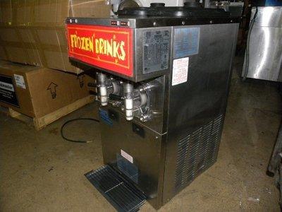 Taylor Table Top Frozen Beberage Dispenser 432-27