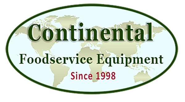 Continental Foodservice Equipment
